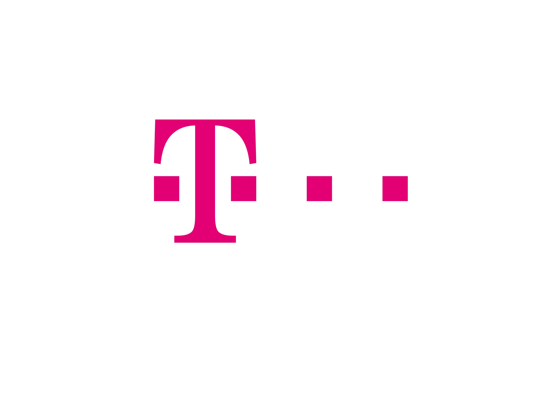 bi-logo-magyar-x.png