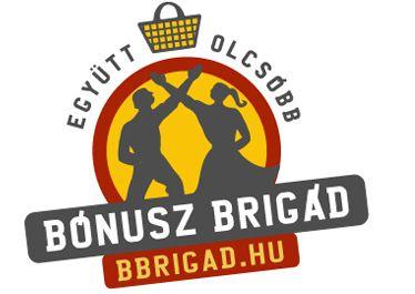 bonusz-brigad.jpg