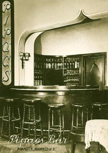 budapest-v-kerulet-pipacs-bar-.jpg