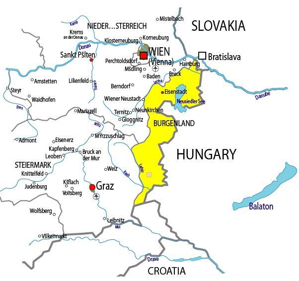 burgenland-map.jpg