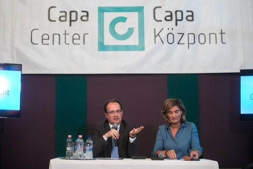 capa_kozpont.jpg