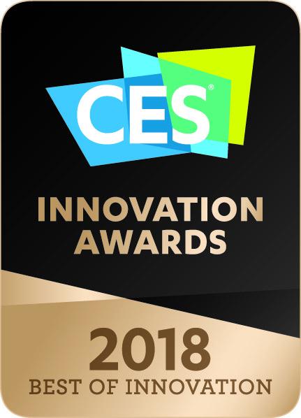 ces_2018_best_of_innovation_award.jpg