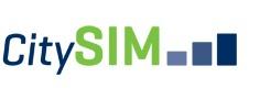 citysim-logo.jpg