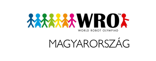 cropped-wro-magyarorszag-1.png