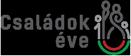 csaladok_eve_logo_navbar.png