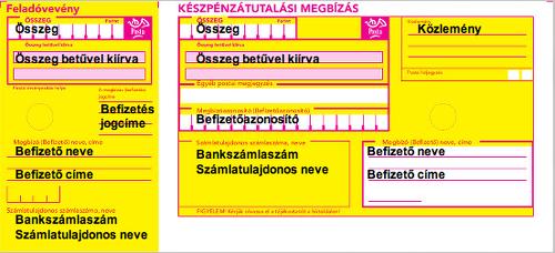 csekk_teljes.png