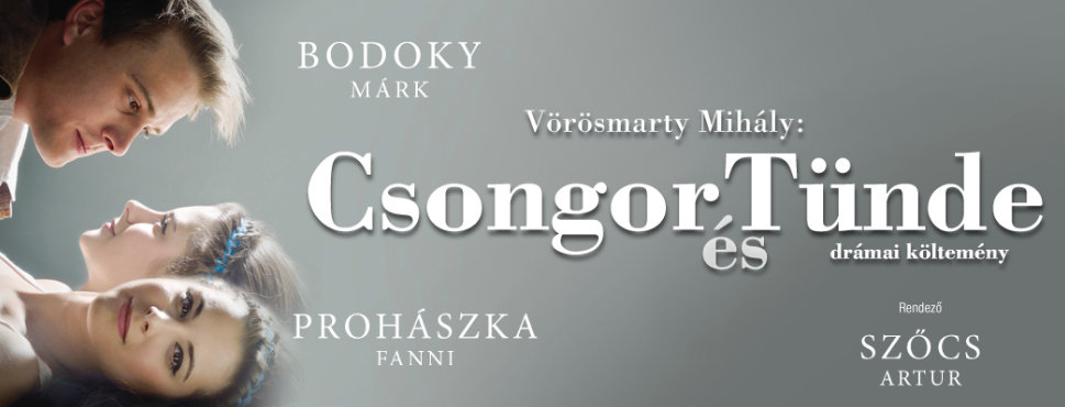 csongor.jpg