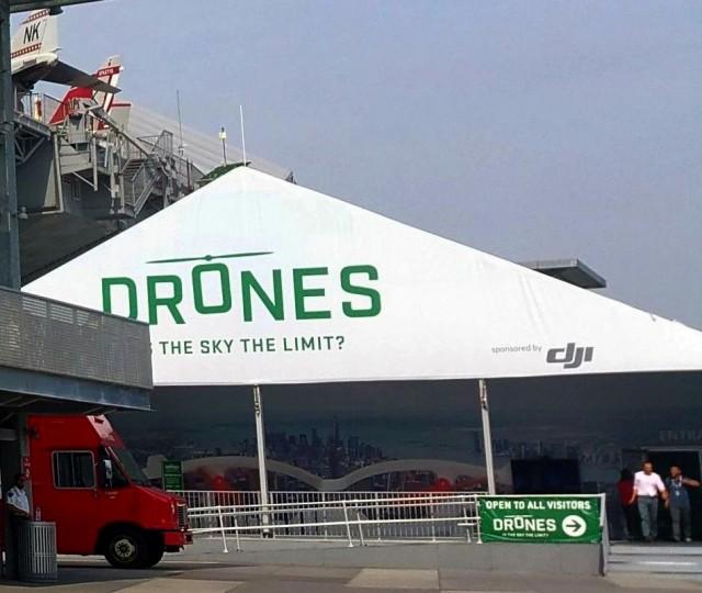 dron2_preview.jpg