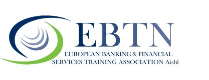 ebtn_logo.png