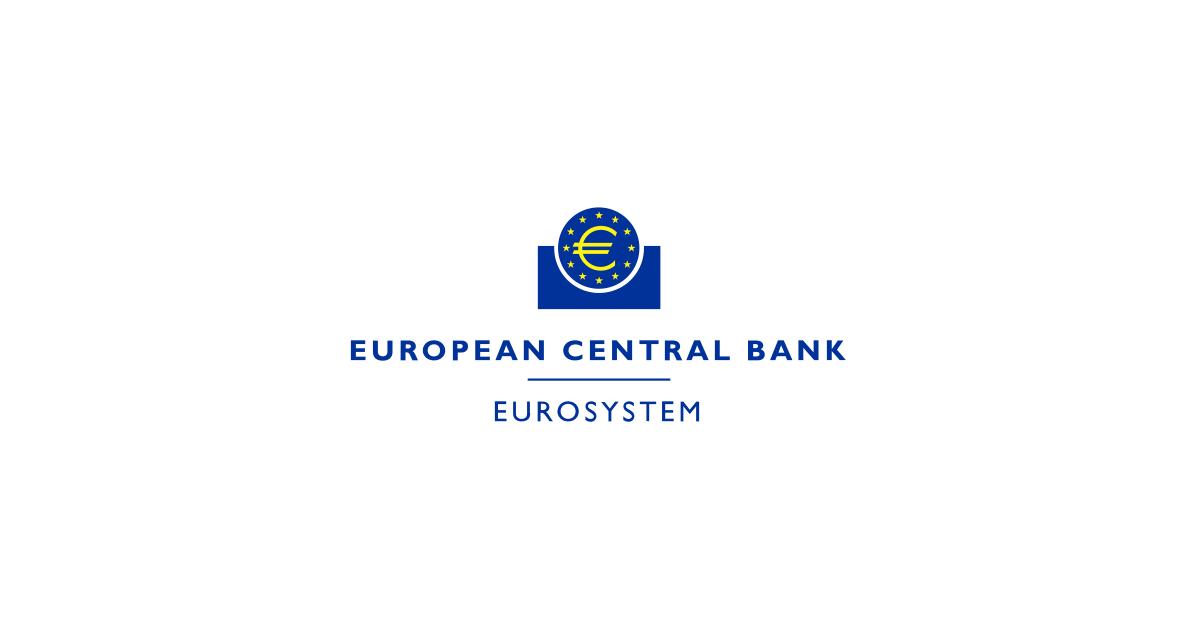 ecb-social-default.png
