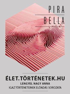 elet_tortenetek_hu_1.jpg