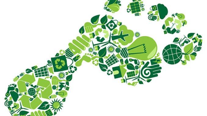environmental-footprint-678x381.jpg