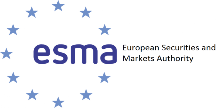 esma-updates-emir-reporting-qas-for-backloading-requirement.png