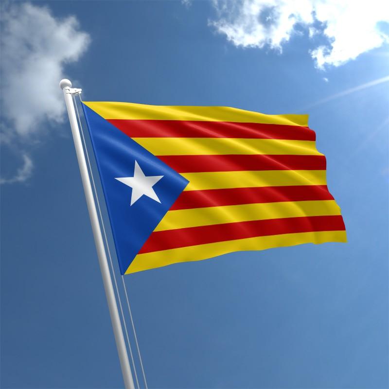 estelada-flag-std.jpg