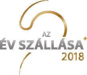 esz-logo-2018.png