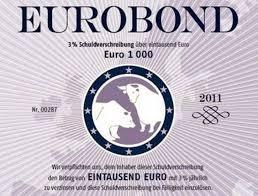 eurobond.jpg