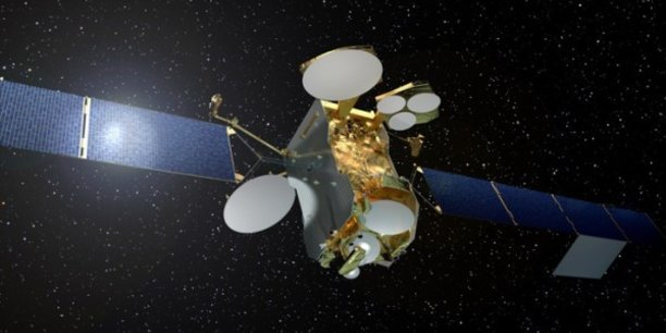 eutelsat-airbus-space-systems-satellite-electrique.jpg