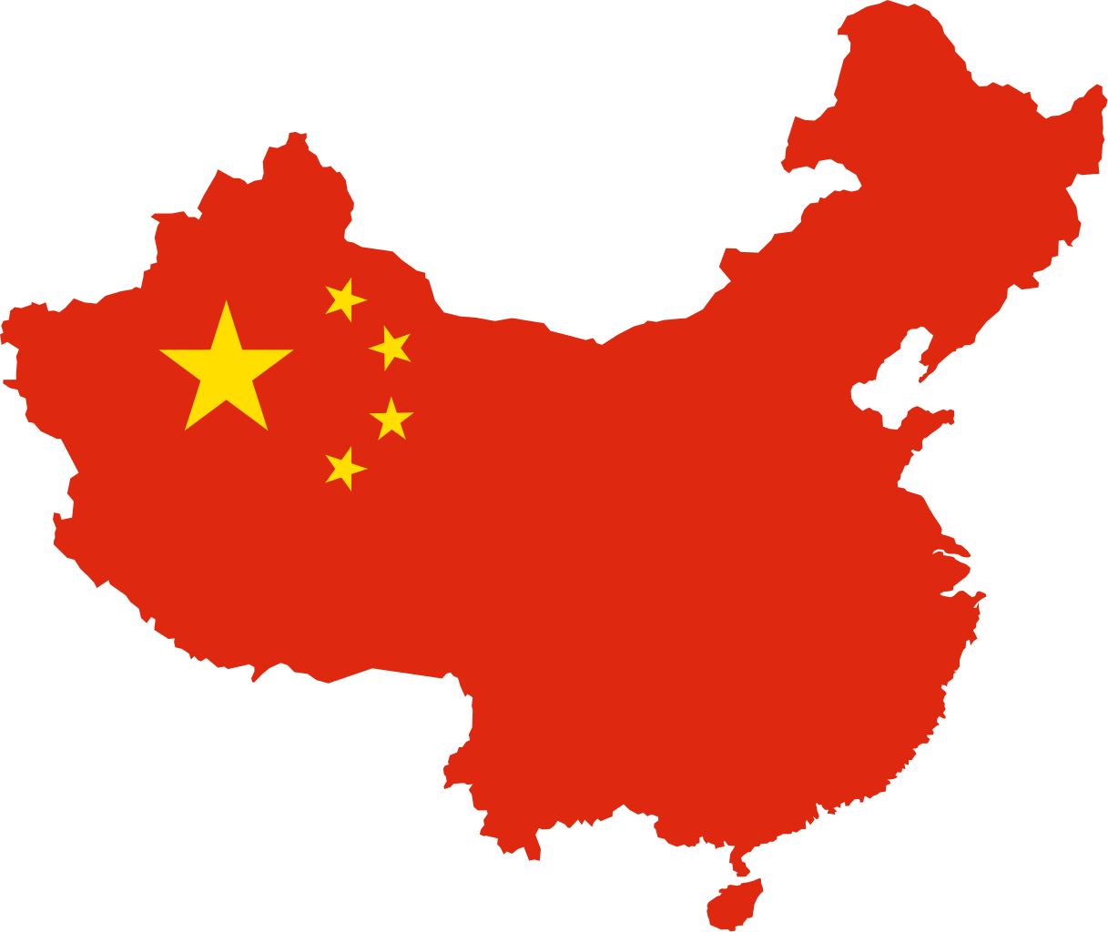 flag-map_of_the_people_s_republic_of_china_svg.png