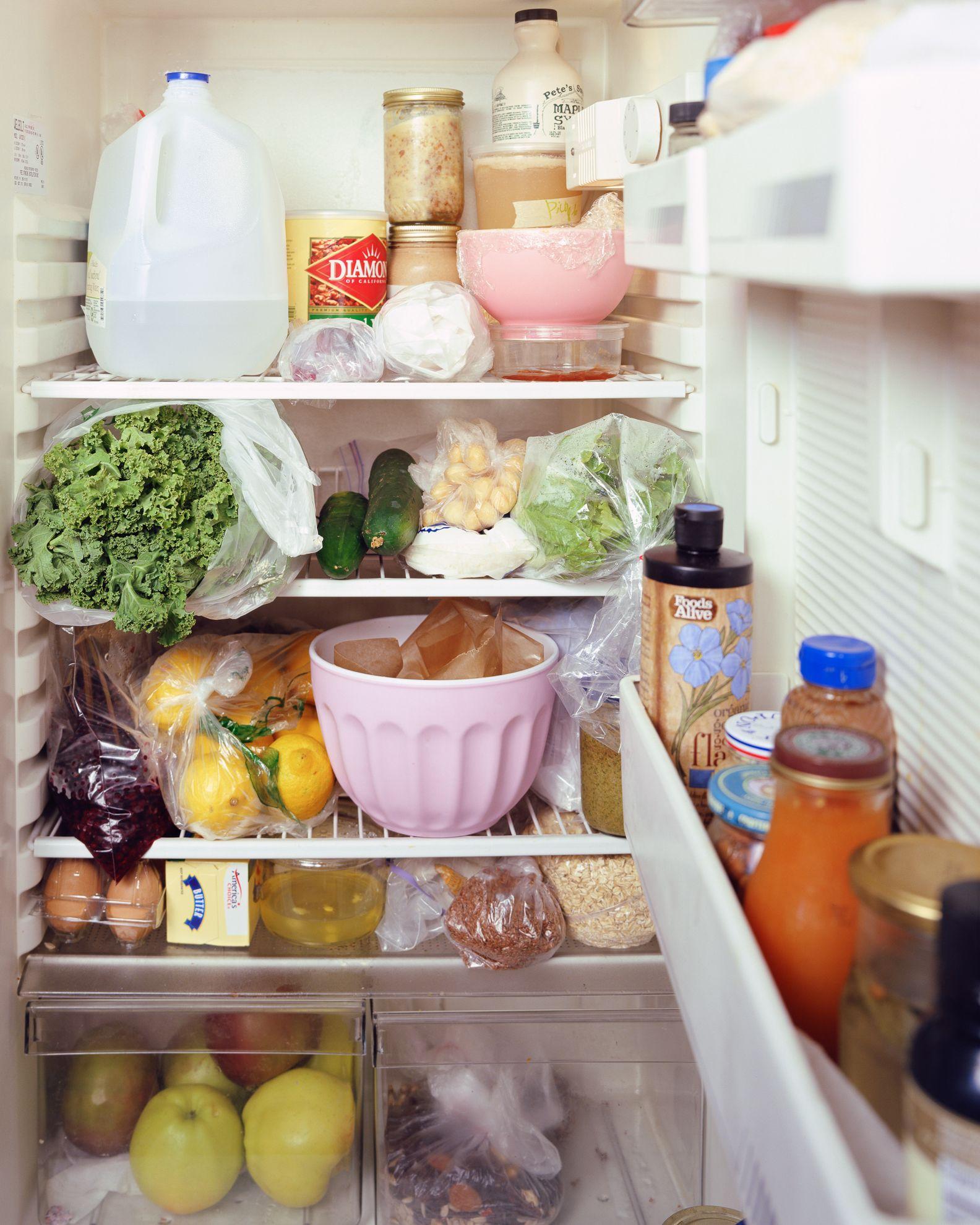food_artist.jpg