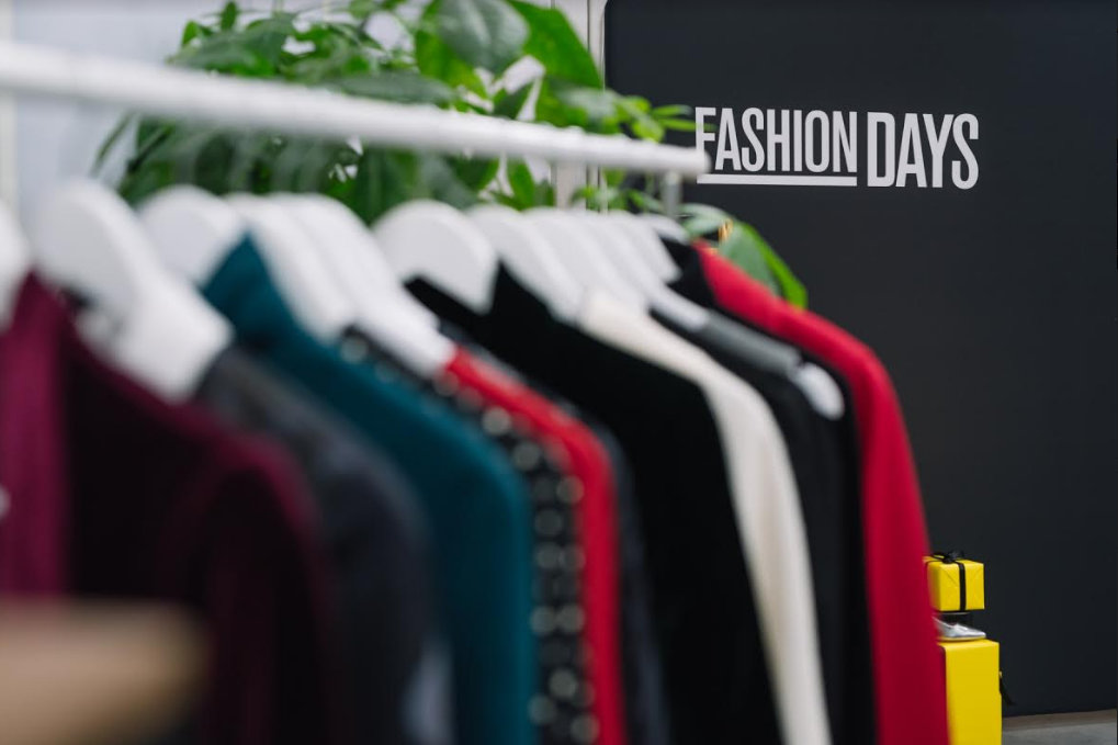 foto_fashiondayshu.jpg