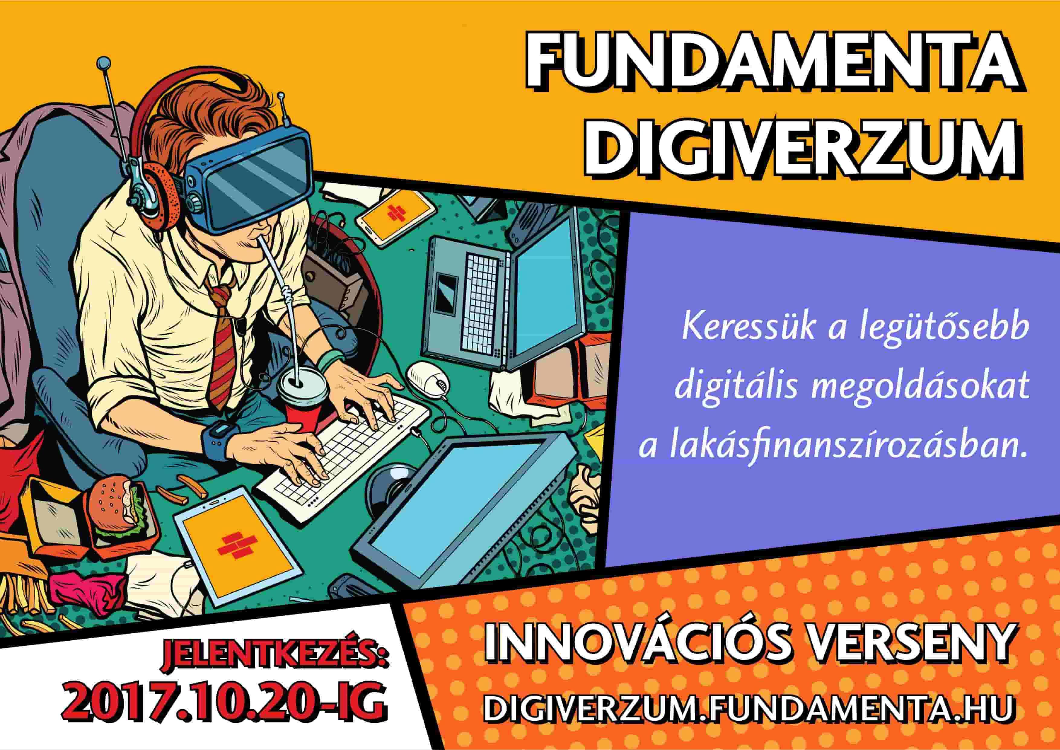 fundamenta-digitalis-plakat-1-min.jpg