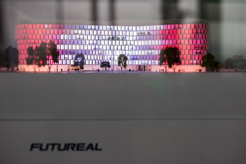 futureal_well_rendezveny_1.jpg