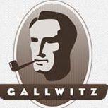 gallwitz.jpg