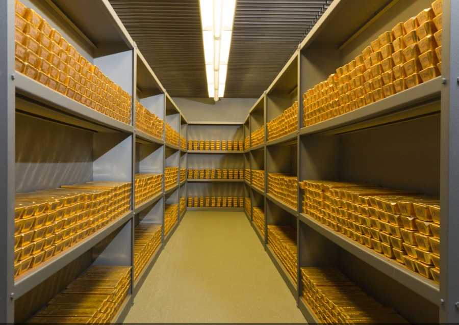 germany-brings-home-28bn-worth-gold-reserves-earlier-expected.jpg