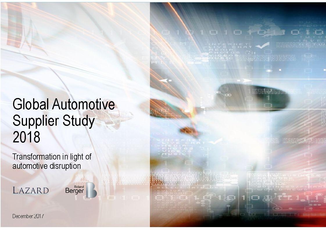 global_automotive_supplier_study_2018.jpg