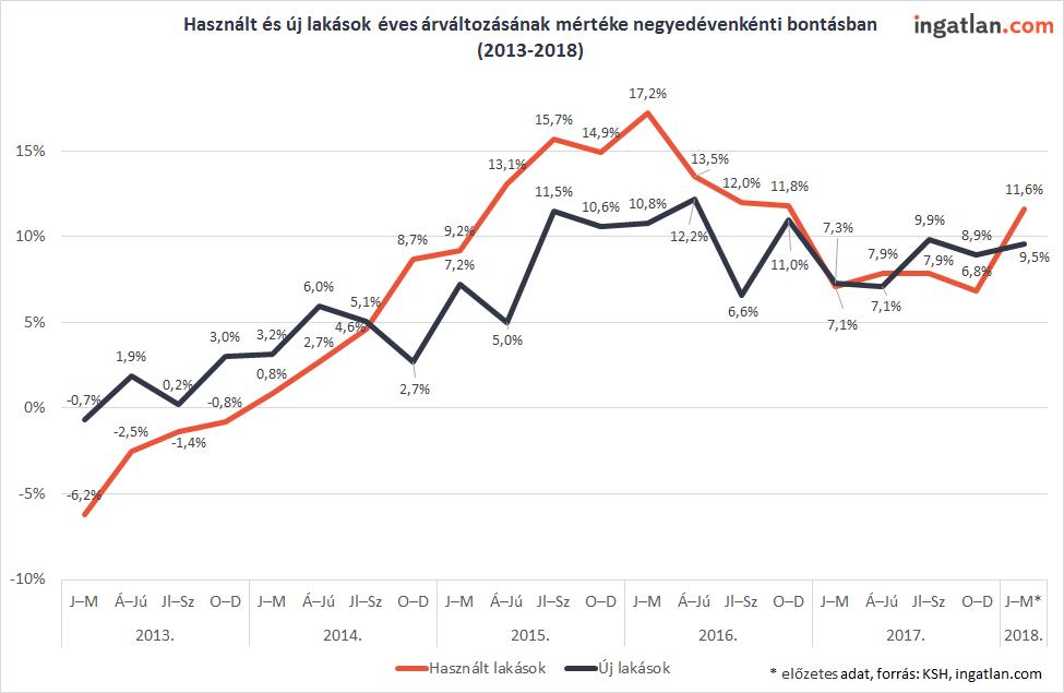 grafikon_2.png
