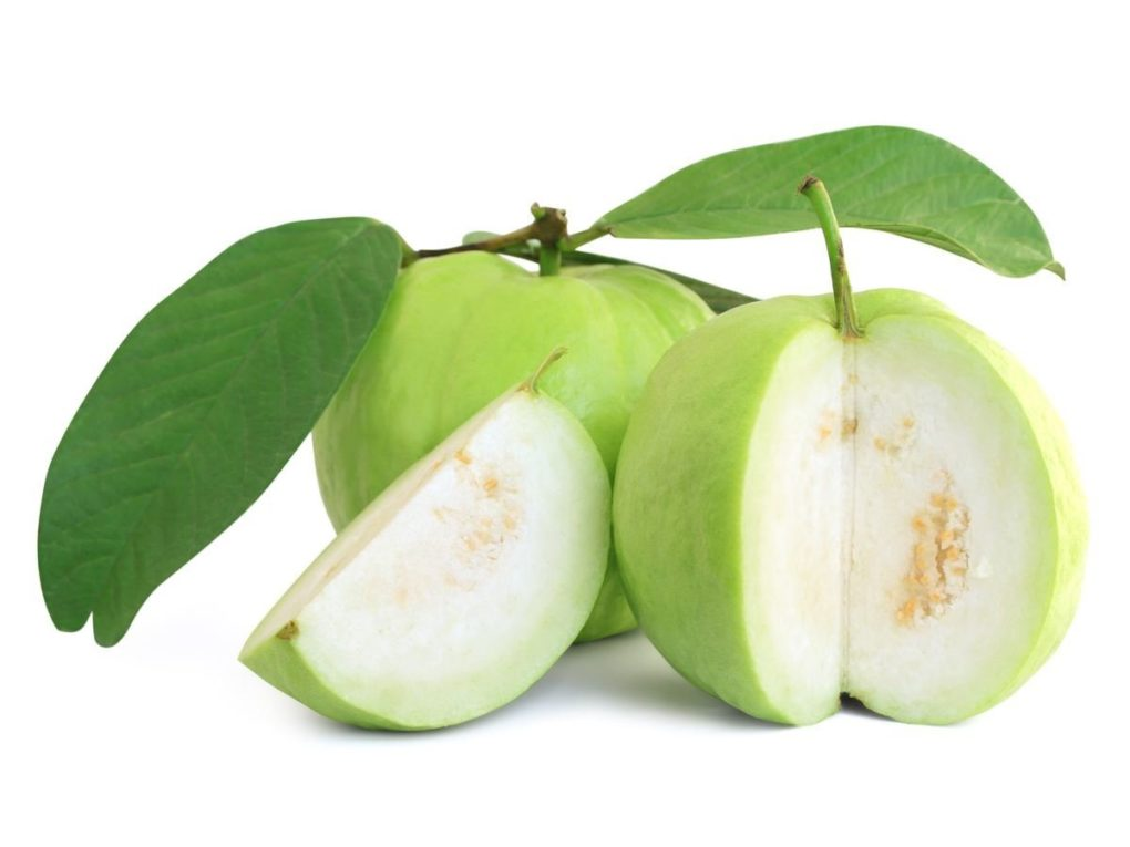 guava2-1020x765.jpg