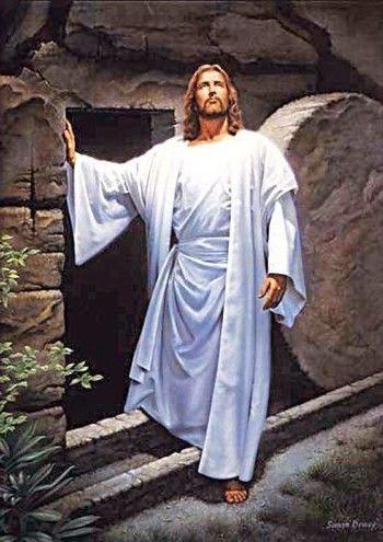husvet_jezus.jpg