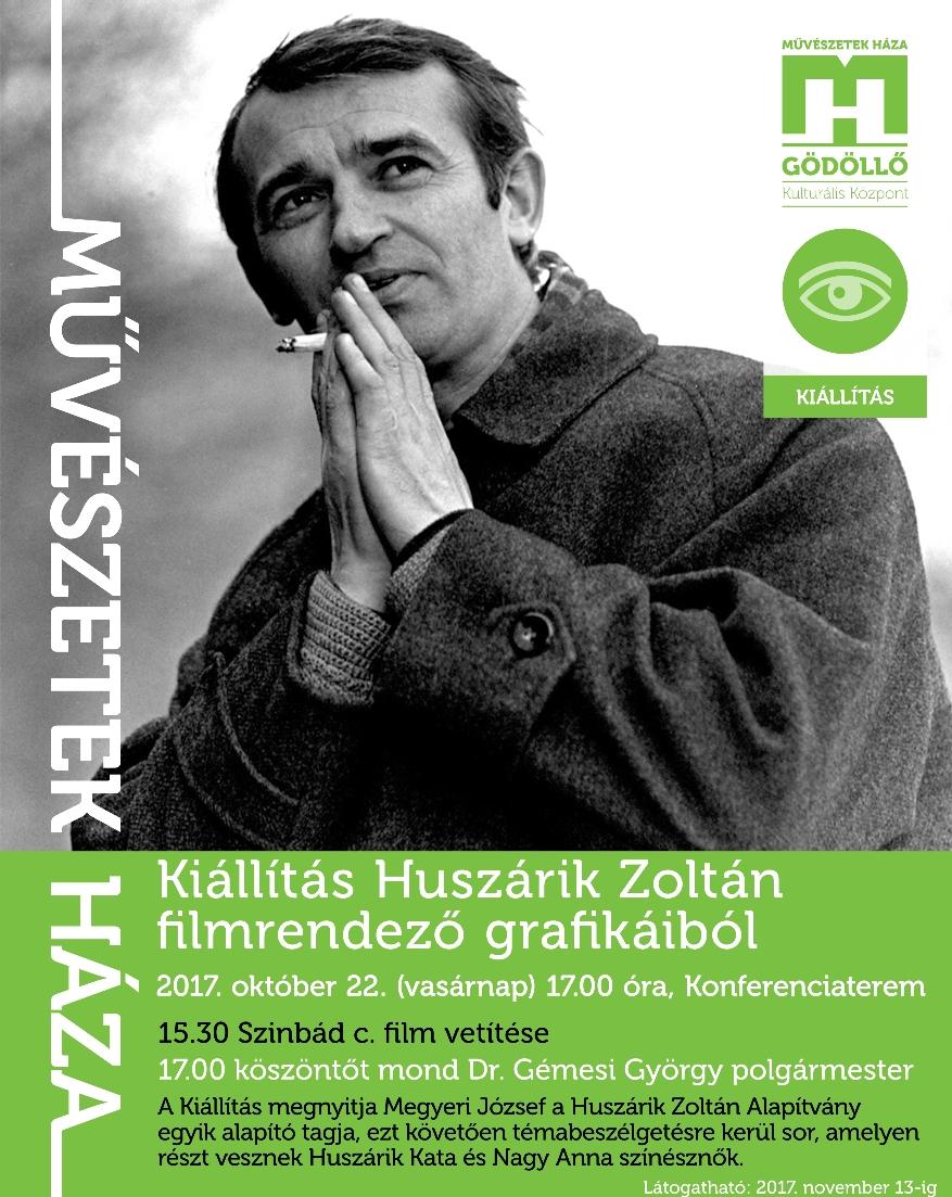husz-1.jpg