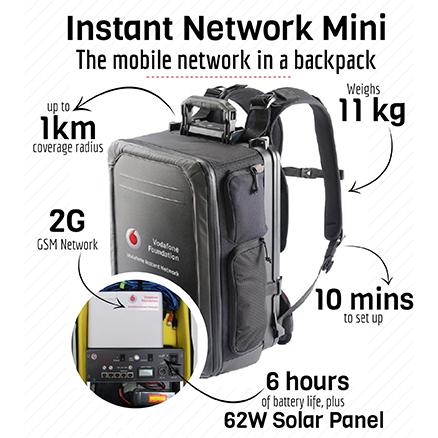 instant-network_lead_story_438x438.jpg