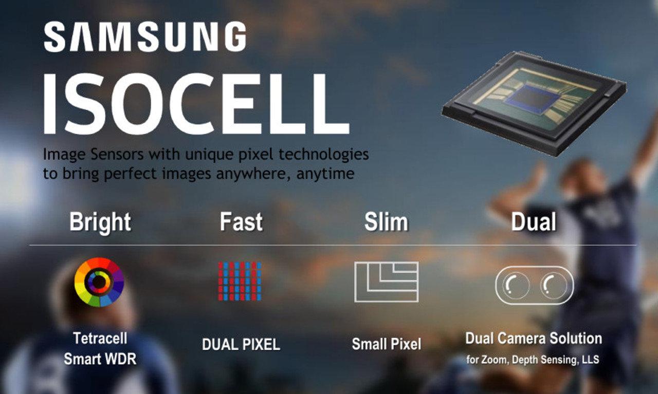 isocell-1.jpg