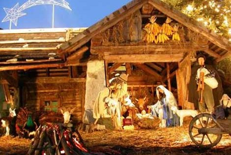 italian-christmas-presepe-470x315.jpg