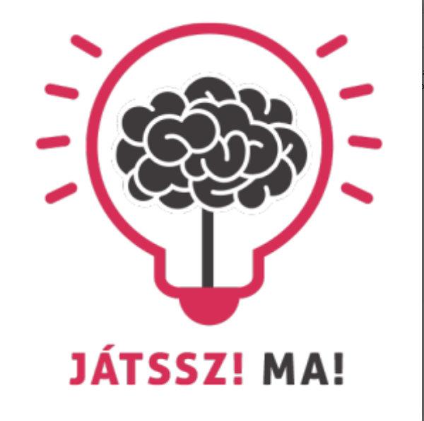 jatsz-.jpg
