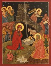 k_nativity-of-christ2.jpg