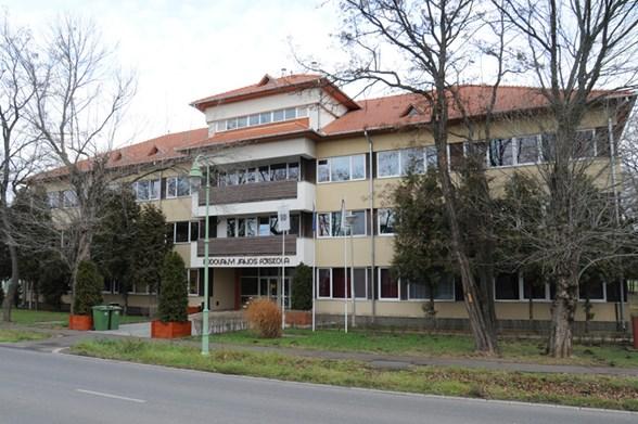 kodolanyo_janos_foiskola.jpg
