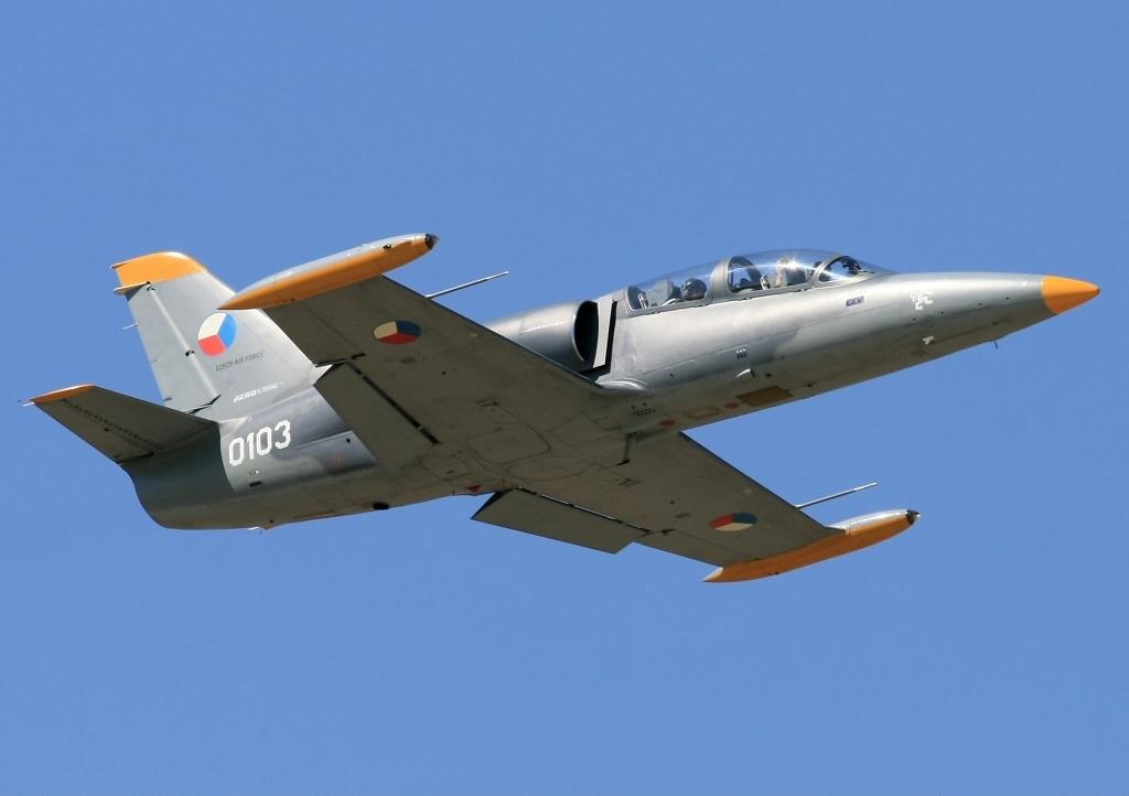 l-39_albatrosz.jpg