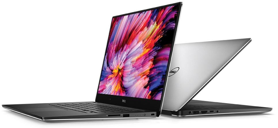 laptop-xps-15-pdp-polaris-01-row.jpg