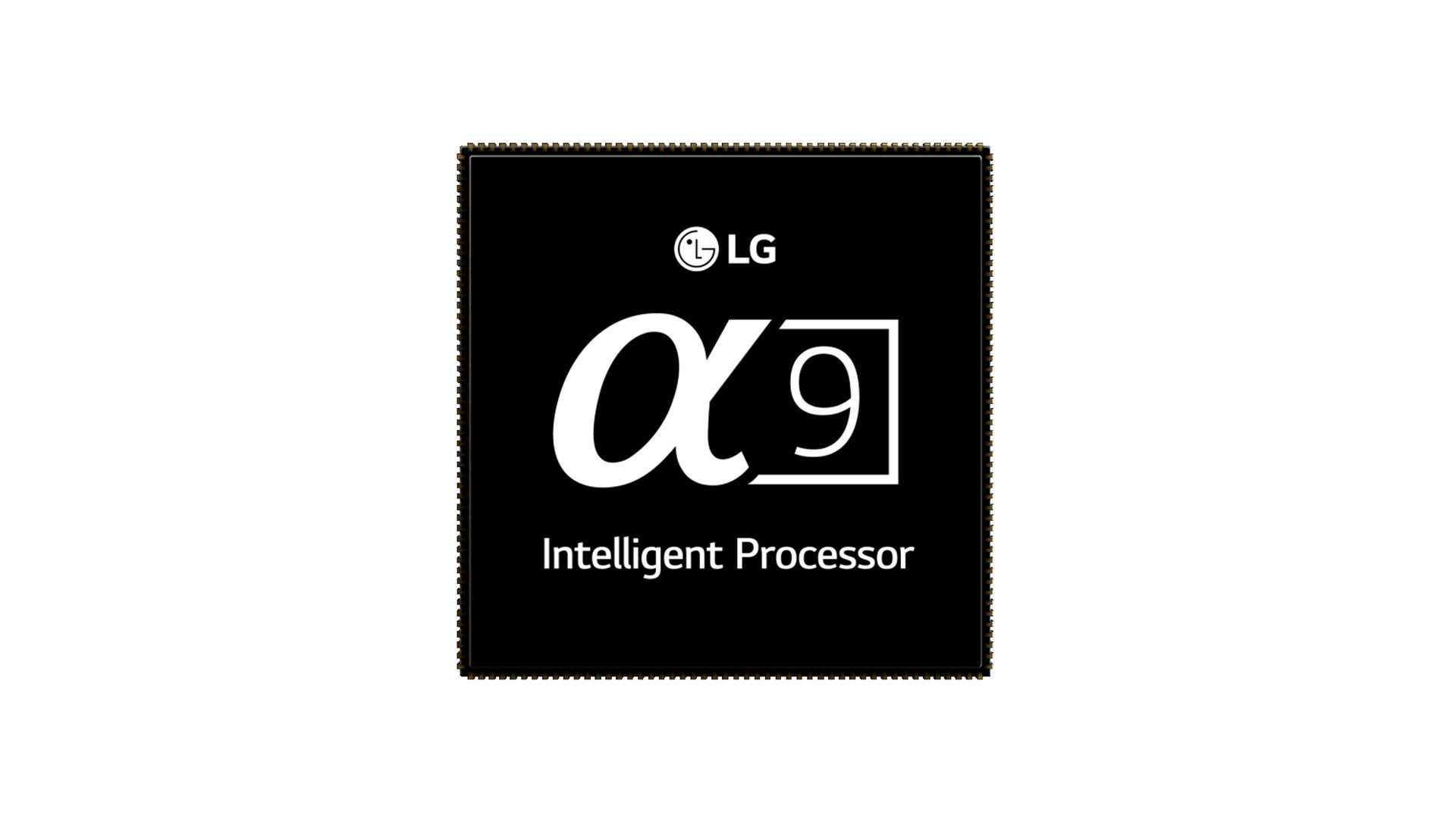lg-alpha-9-intelligent-processor-1.jpg