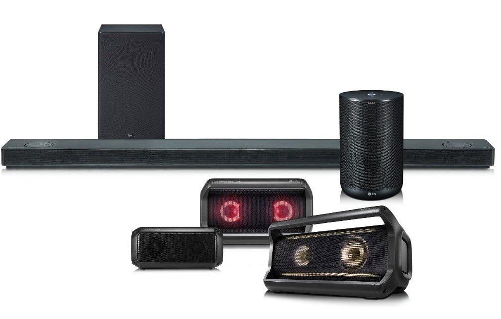 lg-speaker-lineupb.jpg