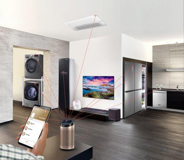 lg_home_of_the_future.jpg