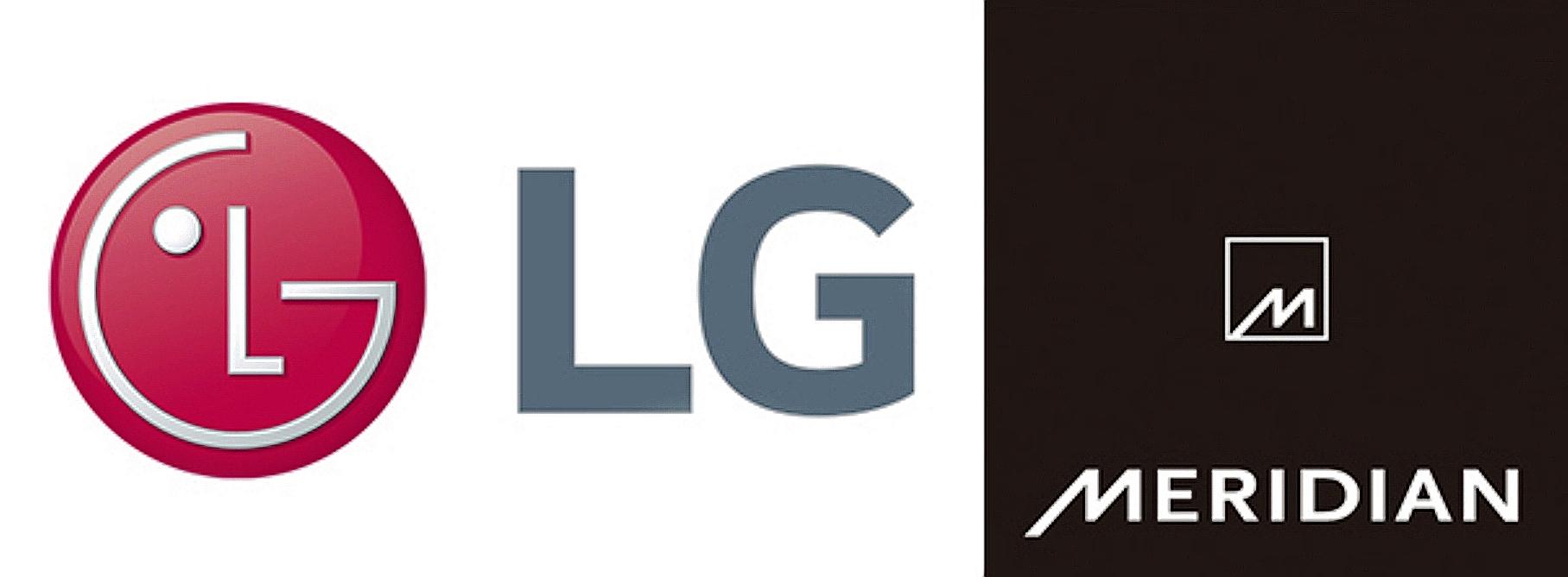 lg_merdian_logo.jpg