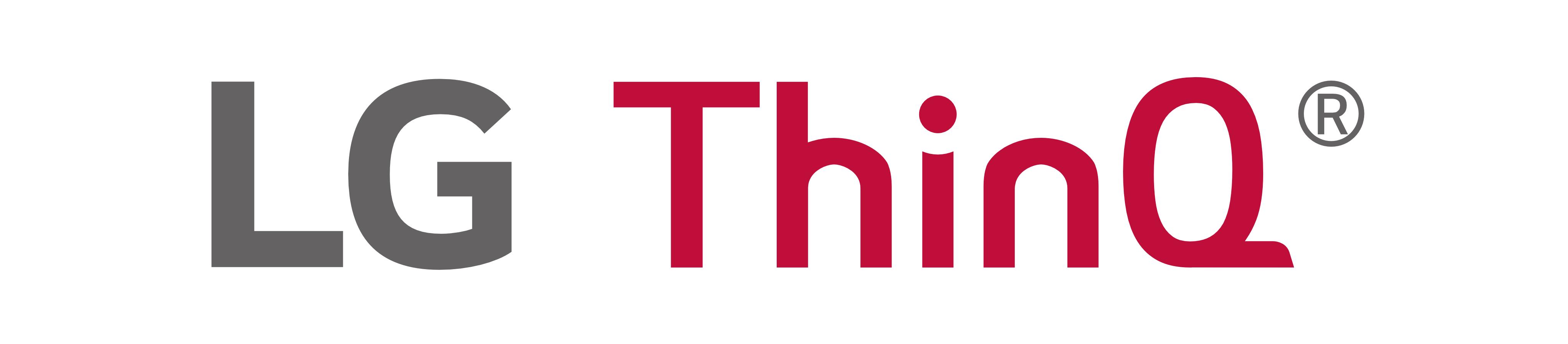 lg_thinq_logo_white.jpg