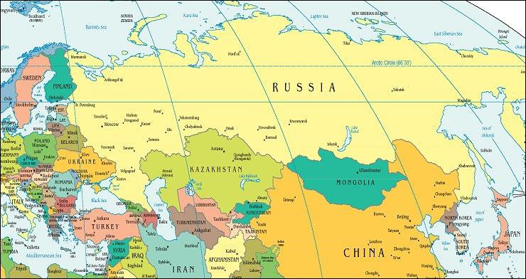 map-of-eurasia-2.jpg