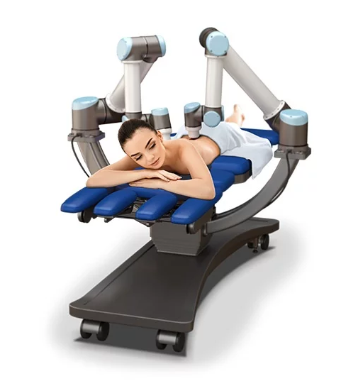 massage-robotics-kobotok_az_egeszsegugyben.PNG