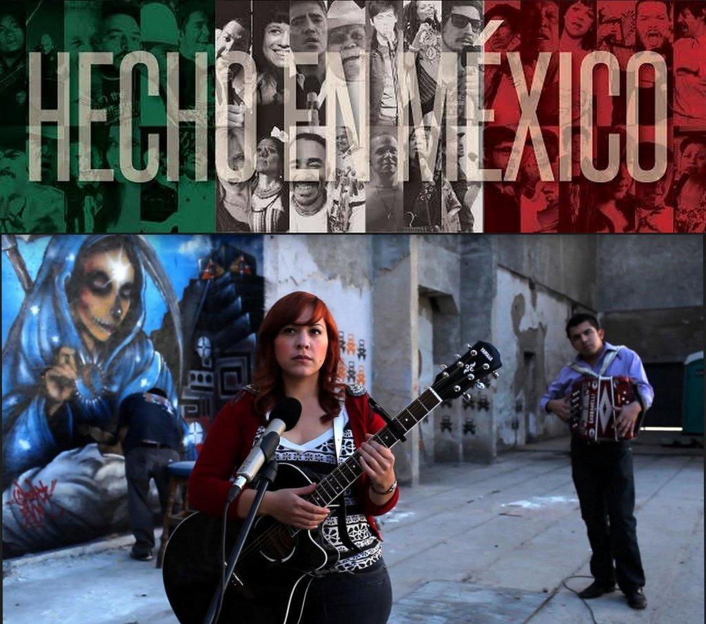mexik.jpg