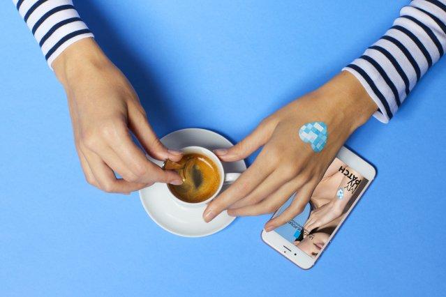 myuvpatch_coffee.jpg
